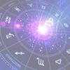 占星術のお話【ポラリティ】